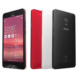 Asus 華碩 Zenfone 5 A501CG 1G/ 8G 《黑》3G雙卡雙待 贈視窗皮套+高透光保護貼   $分期0利率$