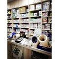 血壓計展示區-歡迎門市參觀選購NISSEI日本精密omron歐姆龍HEM-7320 HEM-7310 JPN600 JPN500 HEM-7121 HEM-7130 HEM-7600T
