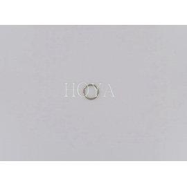 0805000502【圓環釦_¢1.5mm3分】_圓型環 圓扣 O扣