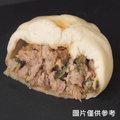 肉包(4入)