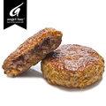 ANZCO【Angel Bay 安琪貝洋蔥牛肉堡】Caramelised Onion Filled Beef Rissole (110g x 8片/包)