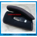 ZEUS 瑞獅安全帽,ZS-806,zs806素色/黑