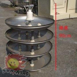 【昶新節能熱水器】水塔專用/不鏽鋼/白鐵/氣曝塔/曝氣塔