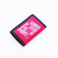 ★大包小包★ 【PUMA】Pioneer 皮夾 (桃紅) 07295404
