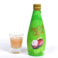 《山竹綜合果汁 300ml》2瓶 成份 山竹60% 蘋果30% 椰子花10%