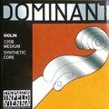 亞洲樂器 Dominant 135B 小提琴弦 4/ 4 套弦 Thomastik Infeld