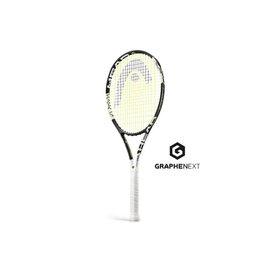 ∼高雄大同體育用品社∼ HEAD Graphene XT Speed Pro ~網球拍