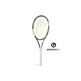 ∼高雄大同體育用品社∼ HEAD Graphene XT Speed Rev Pro 網球拍