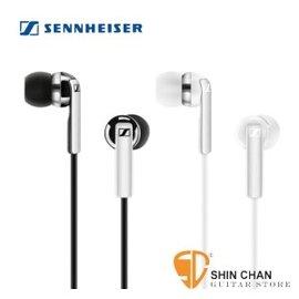 德國聲海 SENNHEISER CX 2.00 i 耳塞式耳機 適用於Apple iPod/ iphone/ iPad 【公司貨保固兩年】【CX-2.00i】