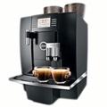 《Jura》商用系列GIGA X8c Professional專業咖啡機●贈上田/曼巴咖啡5磅●