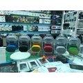 禾豐音響 送收納袋 公司貨保1年 SONY SRS-XB01 重低音藍芽喇叭 另srs-xb10 srs-x11