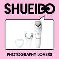 集英堂写真機【全國免運】PANASONIC 國際牌 EH-ST31 W 離子保溼 溫感  美容儀 美顏器