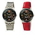 ♥滿載愛♥[預購]日本-Primico 紅髮傑克 x 魯夫夫誓言的航線 限量紀念錶 10月上旬上市