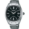 SEIKO 精工 Mechanical 6R15-02W0D