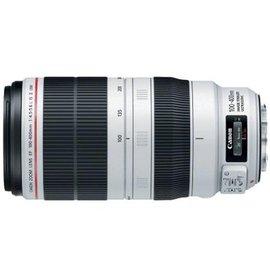 Canon EF 100-400mm f/ 4.5-5.6L IS II USM 大白II《平輸》