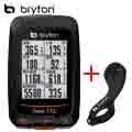 Bryton Rider310E 中文GPS自行車訓練記錄器 活動 : 送 F-Mount