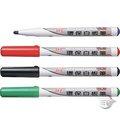SKB WK-26白板筆 (2.0mm)  紅  黑  藍  綠