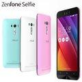 ASUS ZenFone Selfie (ZD551KL) 3G/ 32G 智慧手機 _  雙卡機  [贈Zenny造型自拍棒及贈三品]