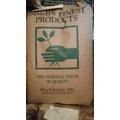 生機百饌有機黃豆(30kg/袋)☆美國SB&B高蛋白、高發芽率有機黃豆☆