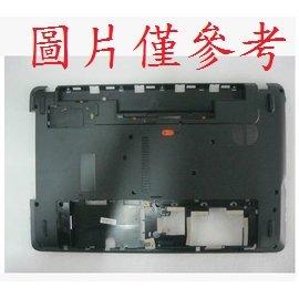 宏基Acer Aspire E -E5-572G-530D筆電CD殼
