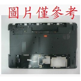 宏基Acer Aspire  E5-573G-52NR筆電CD殼(一)