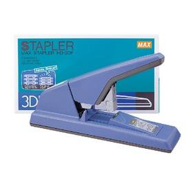 MAX 訂書機 HD-3DF