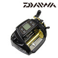 漁拓釣具 DAIWA 電動捲線器 14Y 黑寶1000 (電動捲線器)