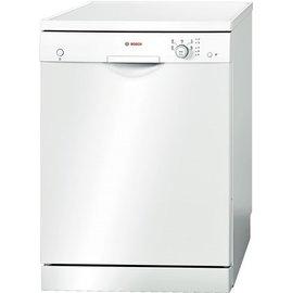 BOSCH獨立式洗碗機SMS53D02TC