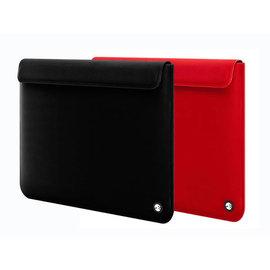 SwitchEasy Thins MacBook Pro Retina 13吋 Air 13吋  潛水布材質保護套 2色 [ 普羅3C ]