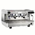 FAEMA E98 RE 專業雙孔雙蒸氣 半自動咖啡機 贈 澤諾娜Zenona珈琲工坊/曼巴系列咖啡豆10磅