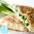 孫班長蔥燒大餅(5片/組)