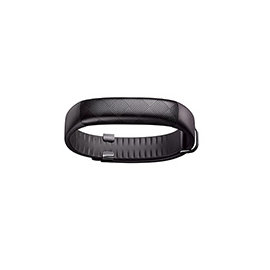 【JAWBONE】JAWBONE UP 2智慧手環