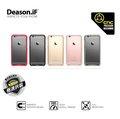 【CK 3C】全館免運 Deason.iFantasy IPHONE6 6 I6 6S 鋁合金磁扣式金屬框 保護框 加贈藍芽喇叭