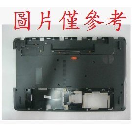宏基Acer Aspire  E5-572G-530D筆電CD殼