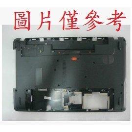 宏基Acer Aspire E5-573G-52NR筆電CD殼