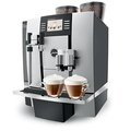Jura商用專業級-GIGA X9 Professional(中文介面) 咖啡機 送 (精選咖啡豆10磅)