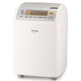 【PANASONIC】-全自動天然酵母製麵包機 SD-BM152