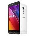ASUS ZenFone Selfie (ZD551KL) 3G/ 32GB  _  雙卡機 [贈 Zenny 線控造型自拍棒]