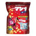 森永製菓 蛋酥/小饅頭42g(10小袋)