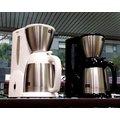 【北極海咖啡@板橋】Melitta MKM531 美式咖啡壺 (不�袗�壺身,澤井公司貨)