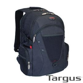 Targus Revolution Expedition 黑石後背包15.6吋~TSB229AP