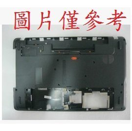宏基Acer   Aspire Switch 10 E  SW3-013-12UC筆電CD殼