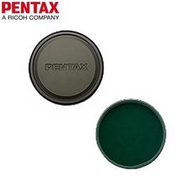 又敗家@黑色Pentax原廠鏡頭蓋limited鏡頭蓋49mm鏡頭蓋賓得士原廠鏡頭蓋適15mm F4 21mm F3.2 35mm 40mm F2.8