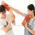 【A16010501】創意逼真紅磚頭抱枕 板磚/磚塊抱枕 搞怪公仔娃娃 送禮/交換禮物