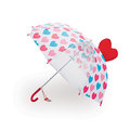 Key Stone 兒童雨傘-愛心款