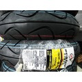 【 輪將工坊 】DUNLOP 台灣登祿普輪胎 D306 350-10 G5 JET GP GR G4 G3 OZ COIN FT 免運費 10吋