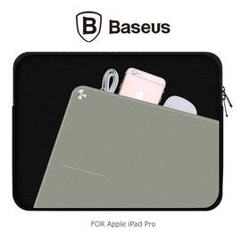*PHONE寶*BASEUS 倍思 Apple iPad Pro12.9 博藝防摔內膽包 保護套