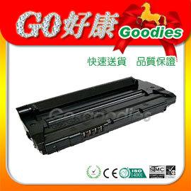 Panasonic 國際牌 UG~3380 UG3380 相容碳粉匣 8 000張   U