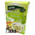 ※樂活良品※ 健康時代天然青蔬什錦糙米粥(6包)
