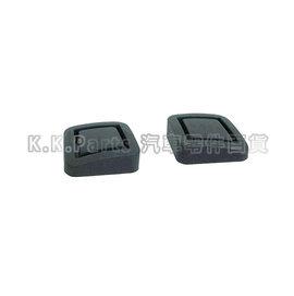 ~K.K.Parts 汽車零件 ~台製外銷品 BENZ 賓士 W220~W211~W164~W209~W219~W230~W251~W215~X164 外把手按